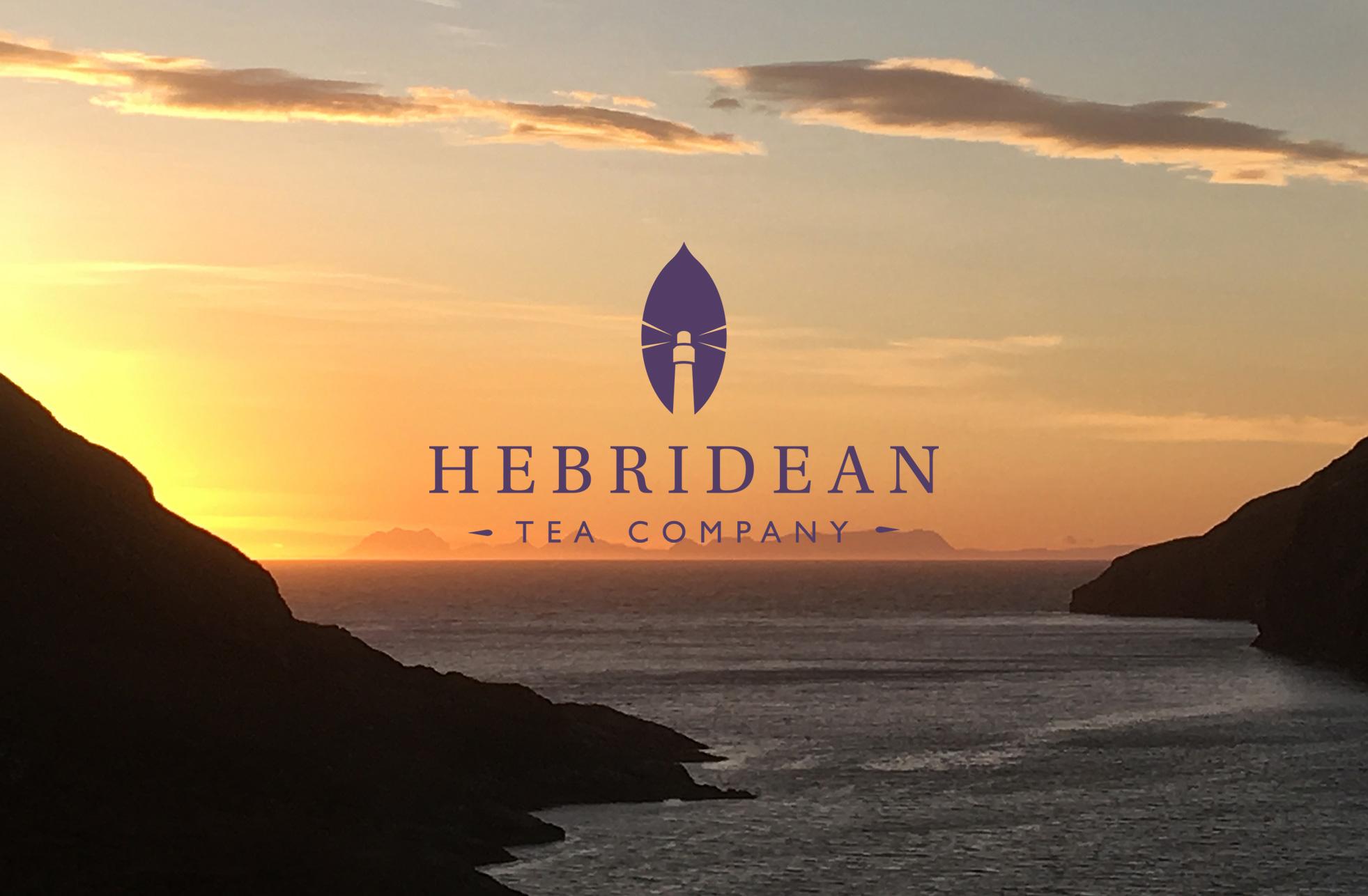 Hebridean Tea Company